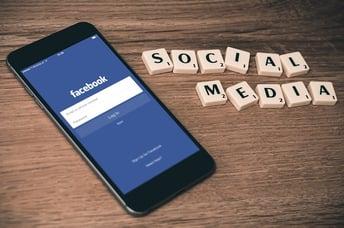 hydration_media_social_media_marketing.jpg