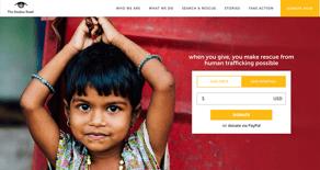 TER_donate.png