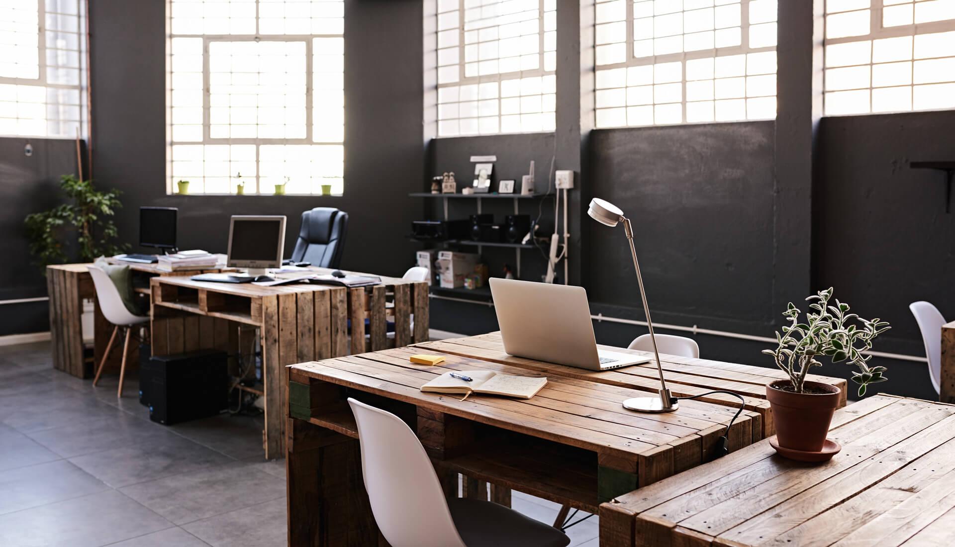 office-space.jpeg
