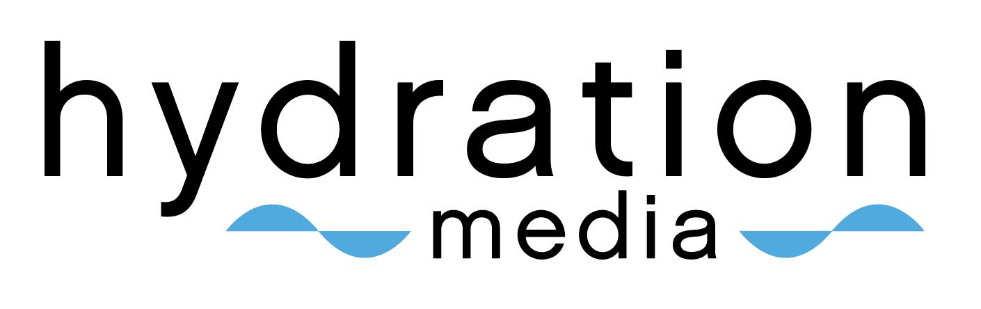 hyd_logo