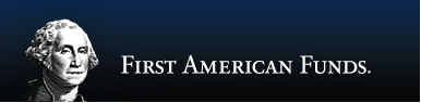 first_american_funds