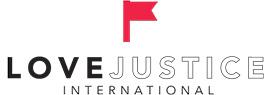love-justice